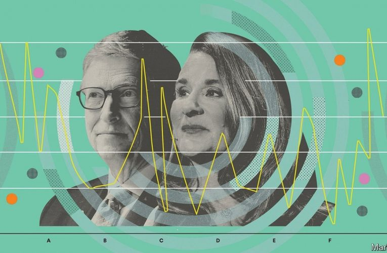 The Gates Foundation's approach has both advantages and limits