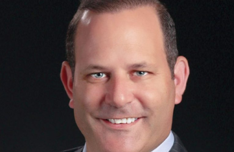 Kindred Healthcare CEO to step down post-acquisition