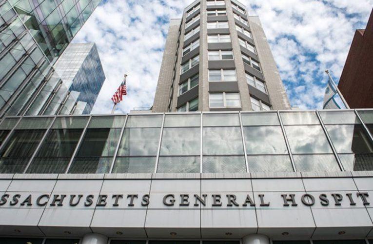 Massachusetts hospital workers lose bid on vaccine mandate