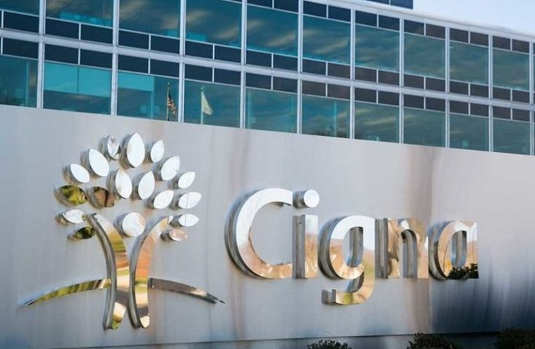 Cigna leans on MDLive for new virtual-first plan