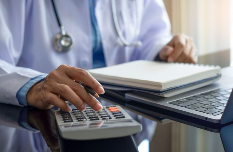 Hospitals still charge wildly different amounts for same procedure, even with more transparency