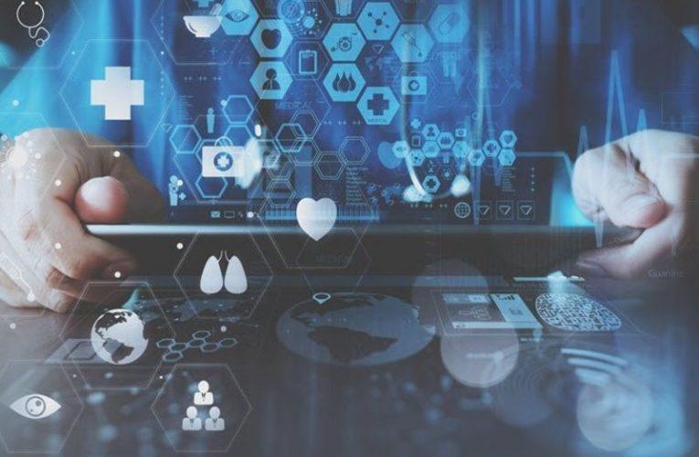 23andMe to acquire telemedicine platform company Lemonaid Health for $400M in cash, stock
