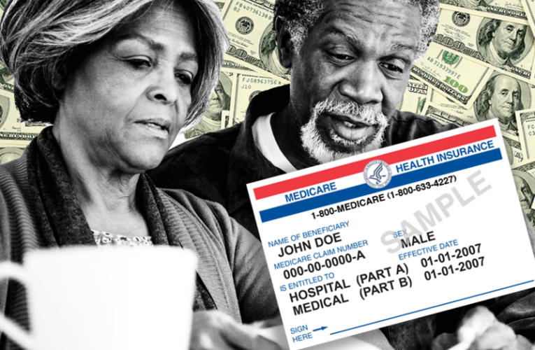 Another health plan targets dual-eligibles through Medicare Advantage-as-a-service